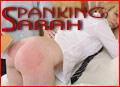 spankingsarah