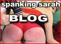 Sarah's Spanking Blog