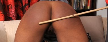 Young girls spanked at spanking Sarah